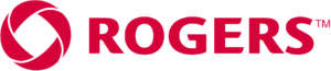 Rogers-png