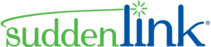 Suddenlink-png