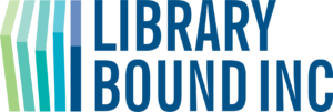 libraryboundinc-png