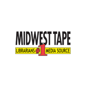 midwesttape-png